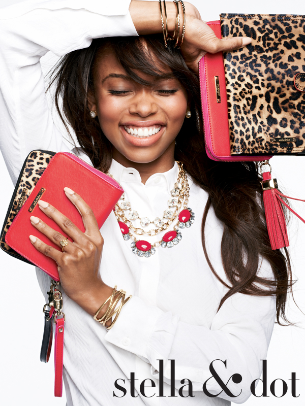 http://com.stelladot.stylists.s3.amazonaws.com/images/Stylist-Lounge-Fall_low-res-3.jpg